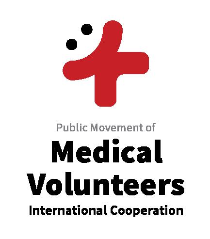 Логотип английская версия