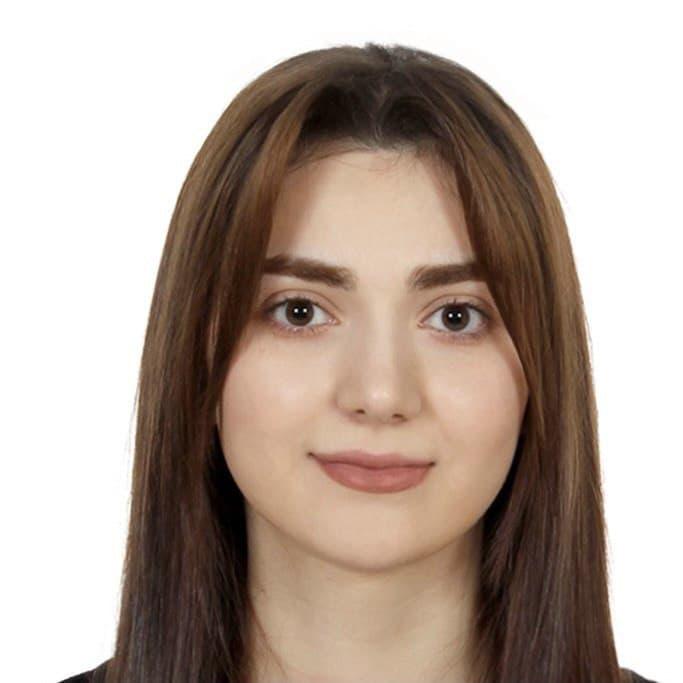 Хяда Гогиева